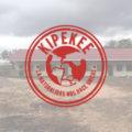 ¿Qué es KIPEKEE?